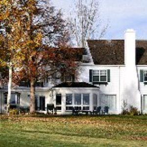 6 способов как сделать свой дом уютным – секреты домашнего уюта