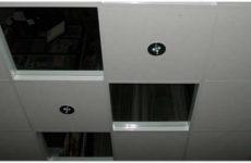Ремонт потолка: варианты отделки потолков в квартире