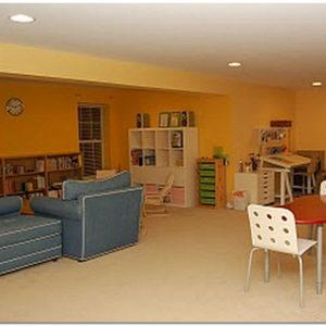 Косметический ремонт квартиры: добавляем красок и улучшаем наше жилище!