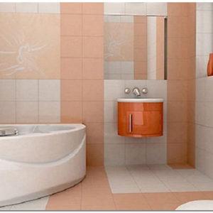 Как сделать ремонт в ванной комнате с нуля своими силами