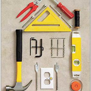 С чего начать ремонт в квартире вторичного жилья