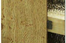 Как монтировать стеновые панели своими руками