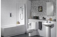 С чего начать ремонт ванной комнаты своими руками