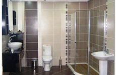 Во сколько обойдется ремонт ванной комнаты