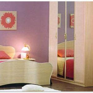 Какие обои выбрать в спальню: советы и рекомендации