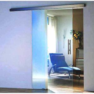 Раздвижные межкомнатные двери – как правильно выбрать