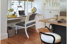 Как из подоконника сделать диван или стол: необычные функциональные решения