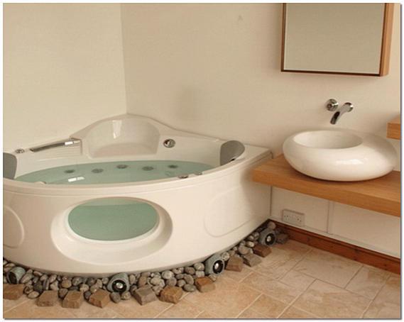 Ремонт в ванной в хрущевке своими руками видео