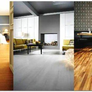 Какой выбрать ламинат для квартиры и дома