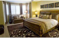 Объединение балкона с комнатой: согласование и перепланировка