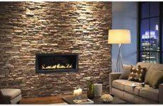 Интерьер гостиной: советы и идеи цветового оформления комнаты