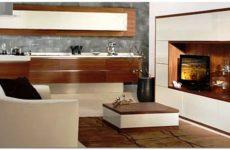 Перепланировка гостиной комнаты: общие правила и рекомендации
