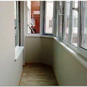 Как утеплить балкон – утепляем балкон правильно своими руками