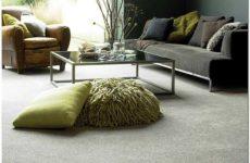 Как правильно выбрать ковролин для дома: плюсы и минусы ковролина
