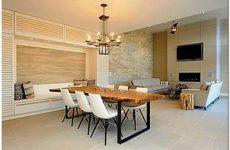 Выбираем камин для загородного дома: основные критерии выбора