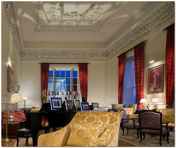 isolation phonique double plafond poitiers prix de revient au m2 renovation maison entreprise. Black Bedroom Furniture Sets. Home Design Ideas