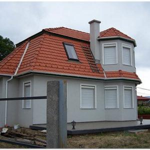 Антивандальные рольставни на окна и двери в загородном доме – защита и комфорт