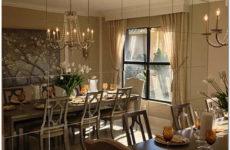 Декоративные зеркала для интерьера: 3 правила выбора по фен шуй