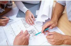 Для чего нужен дизайн-проект квартиры и в чем заключается работа дизайнера по интерьеру?