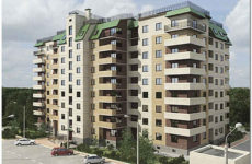Ремонт в новостройке с нуля: последовательность ремонта квартиры с черновой отделкой