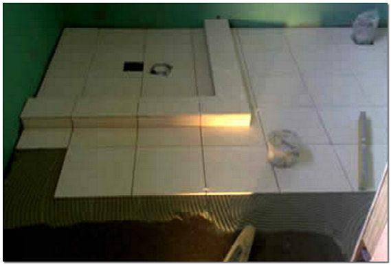 Как в ванной сделать гидроизоляцию 850