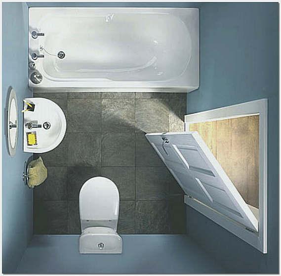 Интерьера ванной комнаты в хрущевке