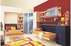 Универсальные рекомендации по оформлению дизайна интерьера комнаты для подростка