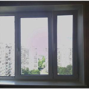 Откосы на окна: виды отделки откосов на пластиковые окна своими руками