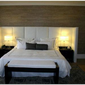 Укладка ламината на стены своими руками: нюансы, специфика и этапы отделки стен ламинатом