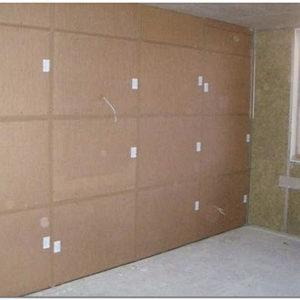 Шумоизоляция стен в квартире: эффективные способы и современные звукоизоляционные материалы