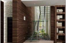 Идеи для прихожей: лучшие рекомендации по оформлению и обустройству помещения