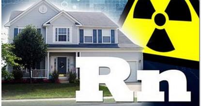 Чем опасны современные строительные и отделочные материалы?