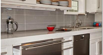 Как обставить очень маленькую кухню чтобы она была уютной и комфортной