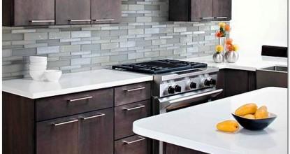 Как обустроить кухню по фен шуй