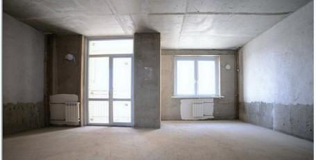 Покупка недвижимости в новостройке: плюсы и минусы приобретения квартиры на рынке первичного жилья