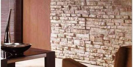 Облицовка стен своими руками: плитка, панели, гипсокартон