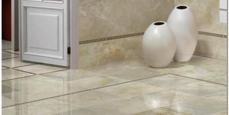 Облицовка натуральным камнем элементов интерьера и экстерьера дома