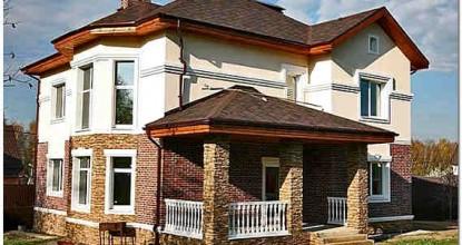 Собственный дом: строить самому или купить?