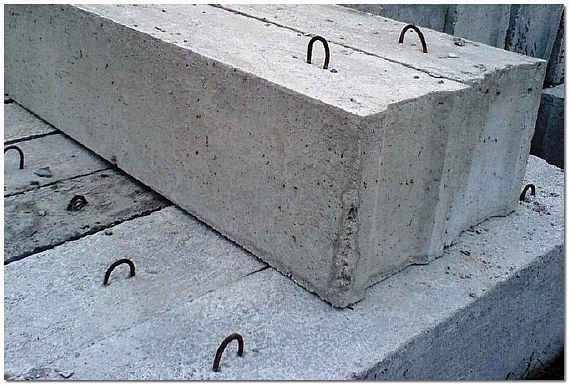 Блоки фбс фото