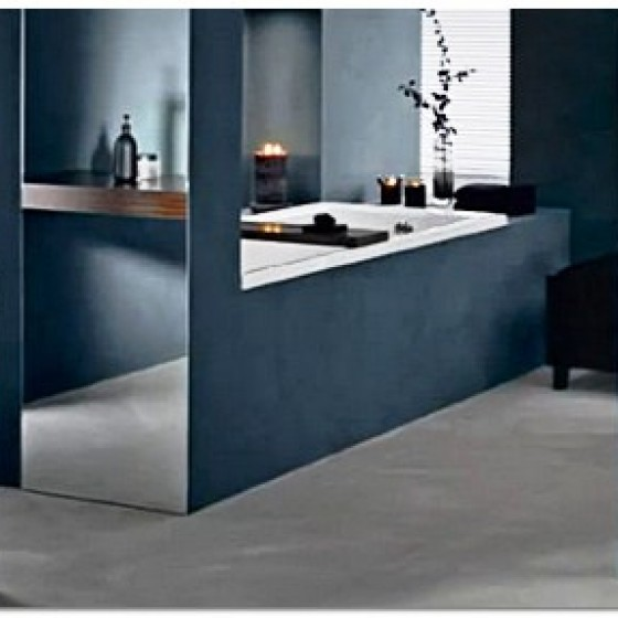 Евроремонт совмещенной ванной комнаты