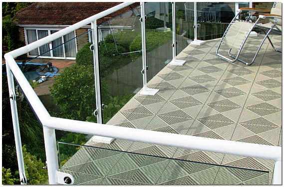 Плитка для балкона на пол морозостойкая фото