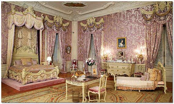 Этно стиль в интерьере гостиной фото